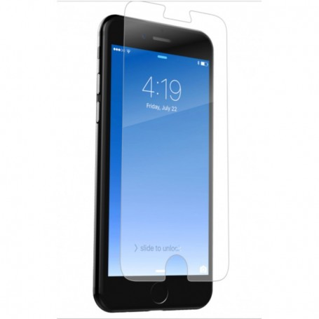Lot 10 films de protection iPhone 6/6s/7/8