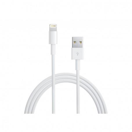 Lot 100 câbles USB IPhones 5 5c 5s 6 6s