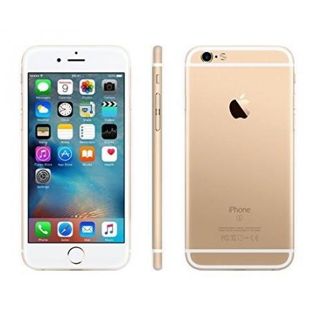 Apple iPhone 3GS 32GB Black Unlocked
