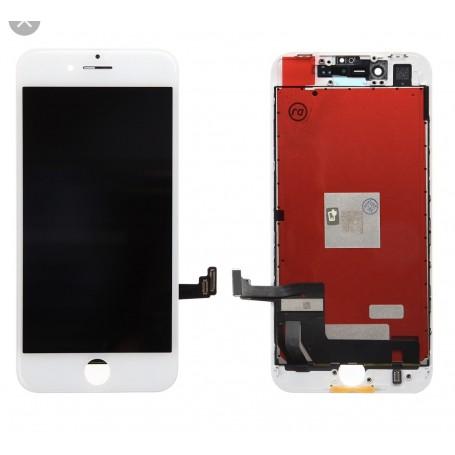 copy of Wifi Antenna iPhone 4