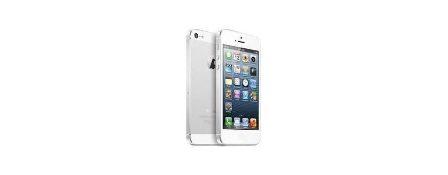 Accessoires iPhone 5 5C 5S